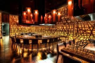 restaurant interior design ideas inspiring interiors of restaurant that you must see modern restaurant furniture