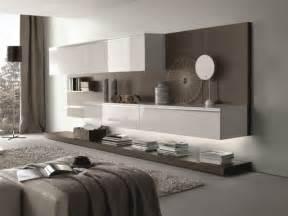 modernes wohnzimmer braun 55 einrichtungsideen fürs moderne wohnzimmer im jahr 2015