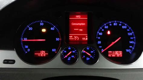 vw jetta warning lights decoratingspecialcom