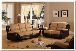living room furniture sets recliners living room With home furniture wi rapids