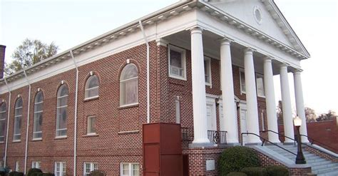 st s united methodist church batesburg south 446   ?media id=2333865409980628