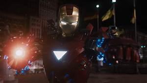 Iron man movies screenshots marvel the avengers (movie ...
