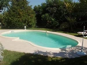Nettoyer Piscine Verte : entretenir votre piscine ~ Zukunftsfamilie.com Idées de Décoration