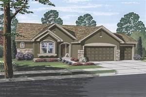Campbell, Homes, Opens, New, Model, Home, In, Meridian, Ranch, -, Campbell, Homes