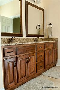how to restain cabinets with gel stain savaeorg With kitchen cabinets lowes with can you polyurethane over stickers