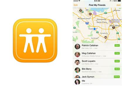 find friends iphone what to expect in apple s ios 10