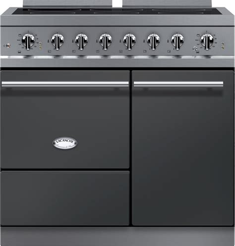 beaune modern lacanche range cookers and accessories