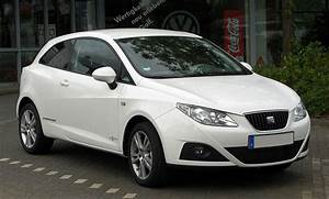 Seat Ibiza 4 : seat ibiza 1 2 2012 auto images and specification ~ Gottalentnigeria.com Avis de Voitures