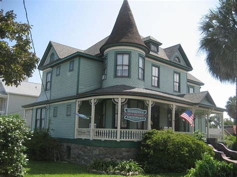 25946 pensacola bed and breakfast pensacola bed and breakfast pensacola florida