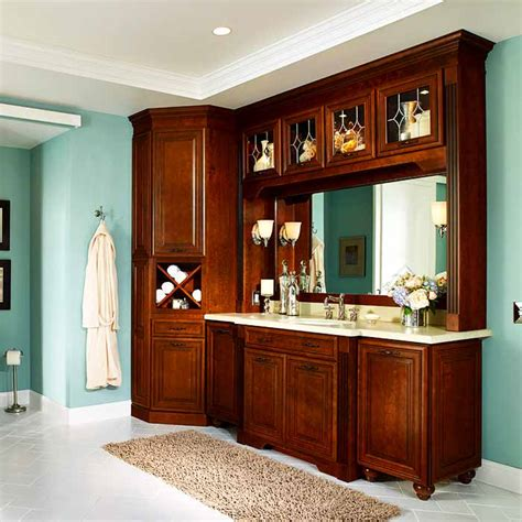high end bathroom vanity cabinets high end bathroom vanities furniture useful reviews of