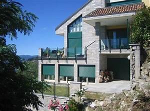 Haus Am Lago Maggiore Kaufen : villa santa agata lago maggiore ~ Lizthompson.info Haus und Dekorationen
