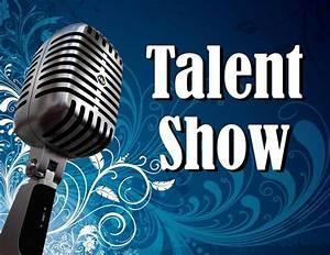 Nigerian Talent Shows 2018 | List of 20 Nigerian Popular ...