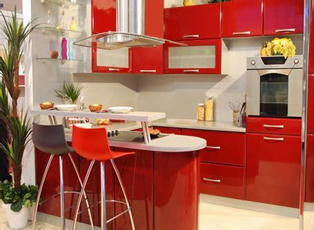 cuisine 2 couleurs bien choisir les couleurs de sa cuisine homebyme