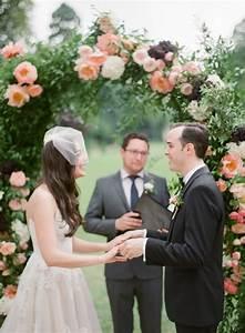 wedding articles weddbook With jewish wedding ceremony script