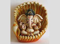 Live ChennaiVinayagar Chaturthi celebration in Chennai