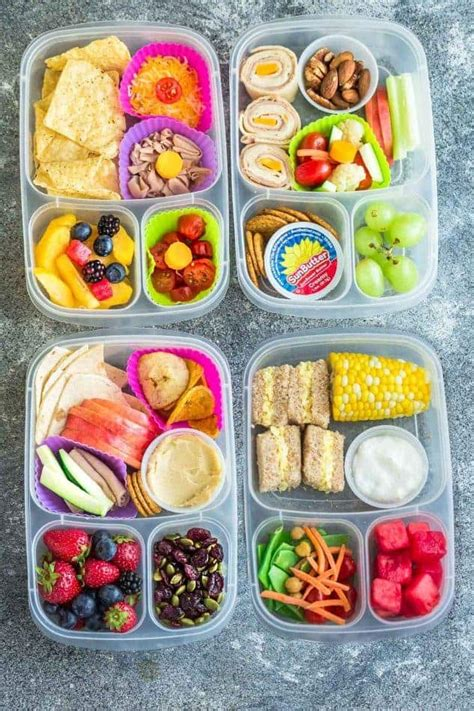 8 Healthy & Easy School Lunches  Kid Friendly Lunch Ideas. Kitchen Design Program Lowes. Kitchen Remodel Ideas Open Concept. Bathroom Designs In Tile. Minecraft Kitchen Ideas Youtube. Organizing Ideas With No Money. Diy Room Ideas Videos. Birthday Ideas Gifts For Him. Living Room Ideas Uk Pinterest
