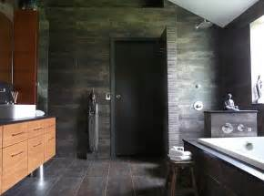 white bathroom design ideas doorless showers how to pull the look