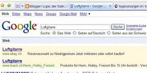 Bei Ebay Auf Rechnung Kaufen : lupe der satire blog luftgitarren bei ebay und brack zu kaufen ~ Themetempest.com Abrechnung