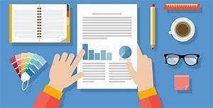 free essay editing services free essay editing services free essay editing services
