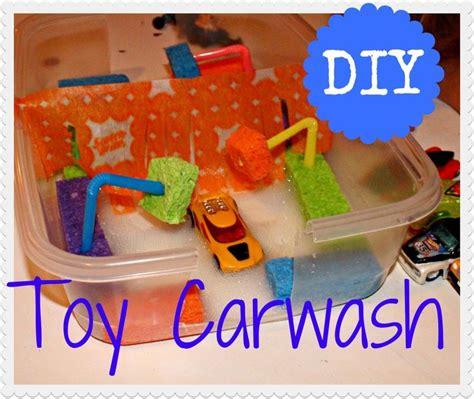 ideas   toys   year  boys