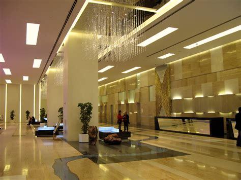 design hotel lobby apartments lobbies 02lobbi 大堂 filehotel lobbies interiors architecture columns lights