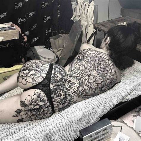 oriental  tattoo ornament  tattoo ideas gallery