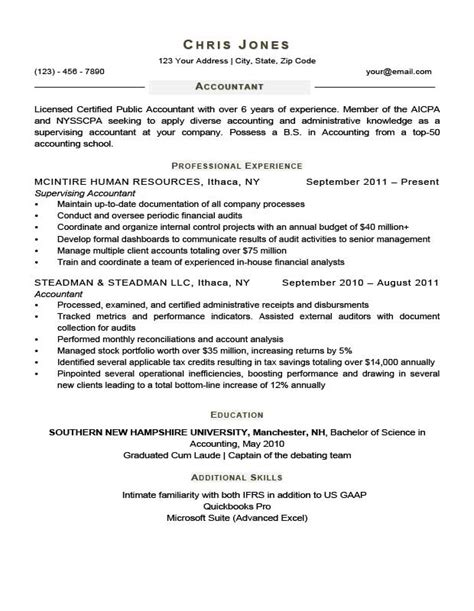 Targeted Resume Template by 40 Basic Resume Templates Free Downloads Resume Companion