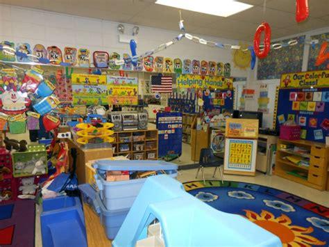 creative playtime preschool of island lake 404   4