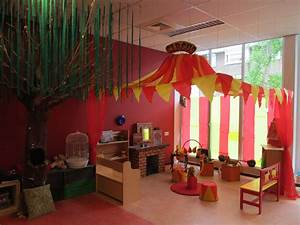 Kinder Spielen Zirkus : circuspiste themahoek circus nutsschool maastricht ~ Lizthompson.info Haus und Dekorationen