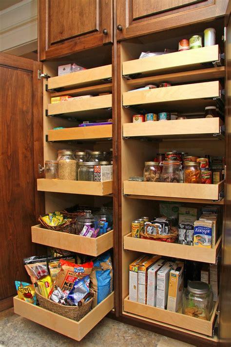 kitchen pantry cabinet ideas    organized kitchen