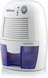 Luftentfeuchter Gegen Schimmel : die ideale luftfeuchtigkeit in wohnr umen ~ Michelbontemps.com Haus und Dekorationen