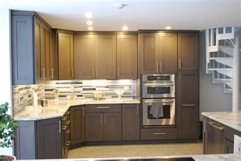 Under Cabinet Lighting For Your Kitchen  Design Build