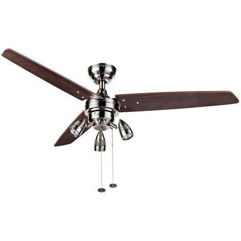 Mainstays Hugger Indoor Ceiling Outstanding Ceiling Fan