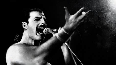 Freddie Mercury Wallpapers Hd