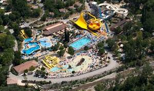 domaine le pommier ciela village campings en ardeche 5 With awesome camping ardeche 2 etoiles avec piscine 3 camping ruoms avec piscine camping avec piscine ruoms