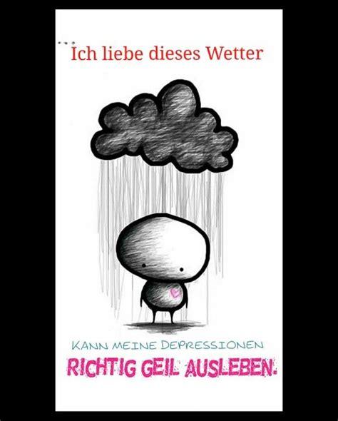 regenwetter regen spr 252 che witzige bilder