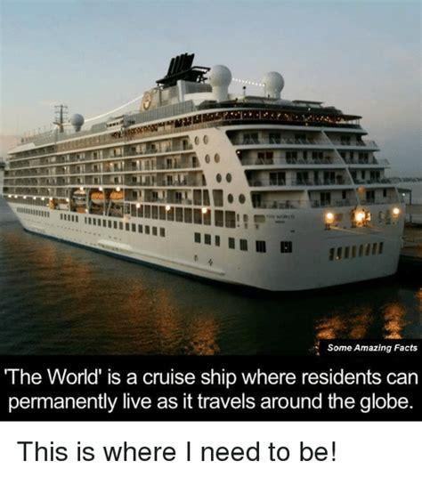 Cruise Ship Meme - funny cruise memes of 2016 on sizzle funny