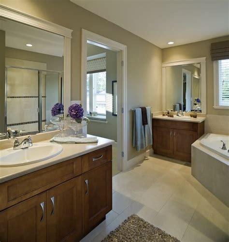 Bathroom Remodel Diy by 3 Diy Bathroom Remodeling Ideas Toilet Tile And Vanity