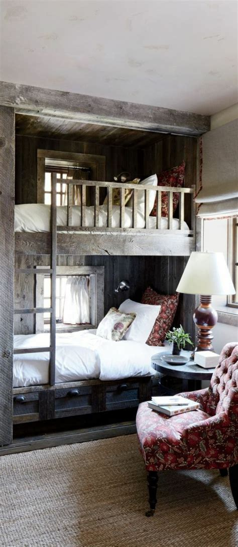 les plus belles chambres du monde maison du monde chambre a coucher