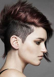 cool haircuts 30 new one sided hairstyles