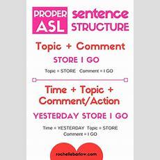 17 Best Ideas About Asl Interpreter On Pinterest Sign