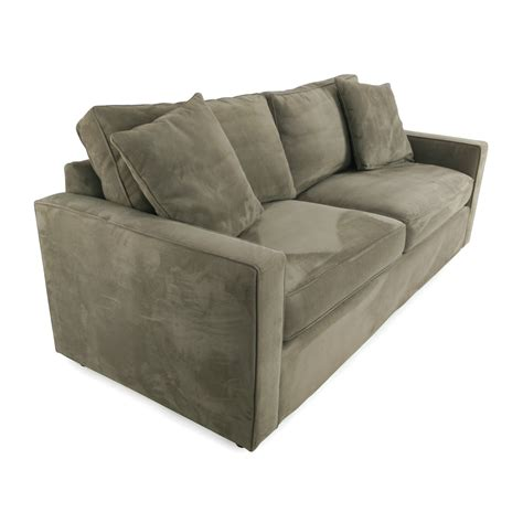 Room And Board Loveseat by 70 Room And Board Room Board York Sofa Sofas