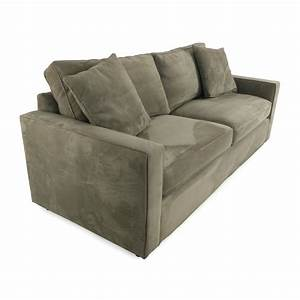 70 off room and board room board york sofa sofas With couch sofa board