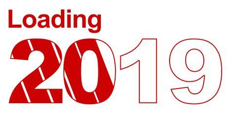 Quiz / Estás Preparado Para 2019?