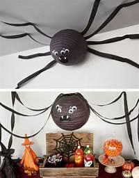 halloween decorations for kids Best 25+ Paper lantern decorations ideas on Pinterest ...
