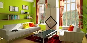 Schuhschrank Kleine Räume : wohnprobleme l sen kleine r ume home24 ~ Michelbontemps.com Haus und Dekorationen