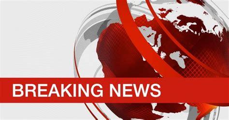 Irish Lad's Hilarious Change To Bbc's Breaking News Ticker