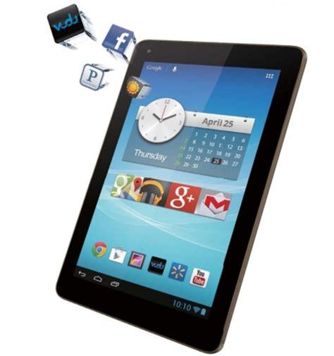 hisense sero  lite tablet hits  fcc liliputing
