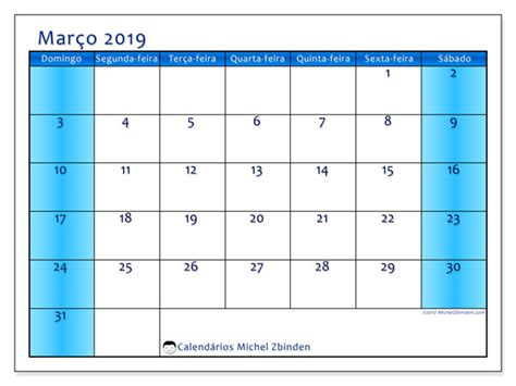 calendario marco ds michel zbinden pt
