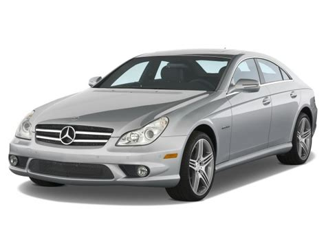 manual repair autos 2009 mercedes benz cls class security system 2009 mercedes benz cls class review ratings specs prices and photos the car connection